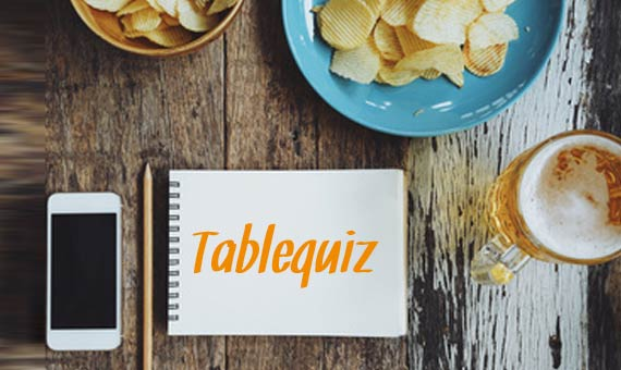 table-quiz aschaffenburg